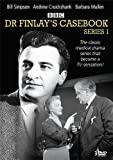 Dr Finlay's Casebook - Series 1 (3 DVDs)
