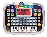 Vtech – 80-139475 – Tablet – Petit Genius Kid