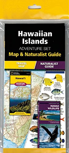 hawaiian-islands-adventure-set