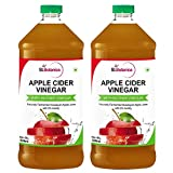 StBotanica Apple Cider Vinegar - 500ml P...