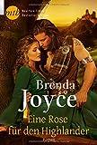 Eine Rose für den Highlander (Romantic Stars) bei Amazon kaufen