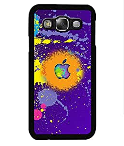 SAMSUNG CORE PRIME Printed Cover By aadia