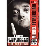 Trio Live à Stuttgart / Non stop Travels with Michel Petrucciani