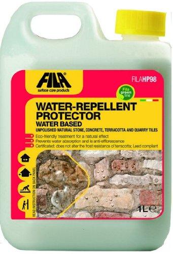 fila-hp-98-water-repellent-protector-1-litre