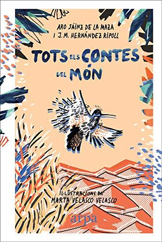 Tots Els Contes Del Mon