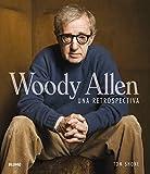 Woody Allen. Una Retrospectiva