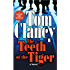 The Teeth Of The Tiger (A Jack Ryan Novel Book 10) (English Edition)