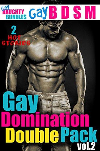 Naughty gay action