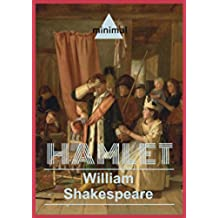Hamlet (El gran teatro del Mundo)