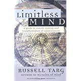Limitless Mind: A Guide to Remote Viewing