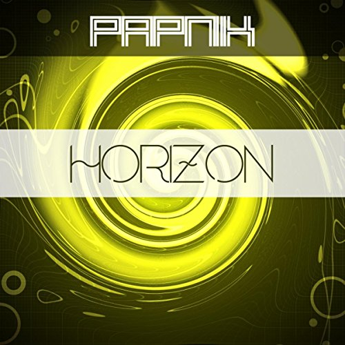Horizon (Extended Mix)