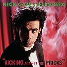 Kicking Against The Pricks (2009 Remastered Version) [Explicit]