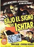 The Mole People (Bajo El Signo