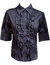 Figl - Camisas - Básico - Clásico - para mujer