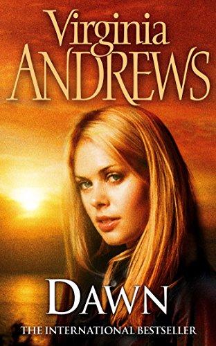 dawn-the-cutler-family-series-book-1