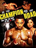 Champion Road [OV]