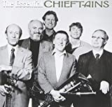 The Chieftains Música folk