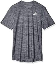 adidas Men's Design 2 Move Solid T-S