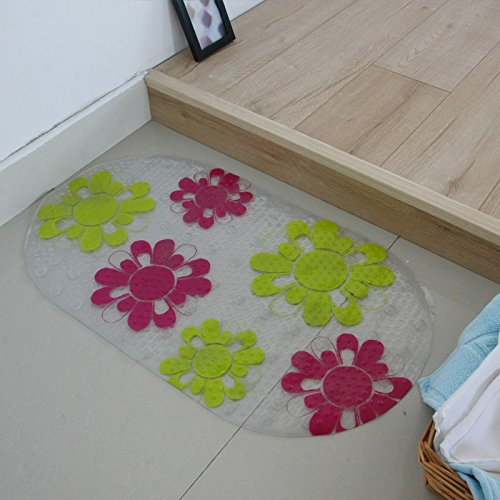 ygjklnm-inodoro-bano-pvc-soporte-antideslizante-alfombra-de-bano-banera-ducha-masaje-mat-aspiracion-