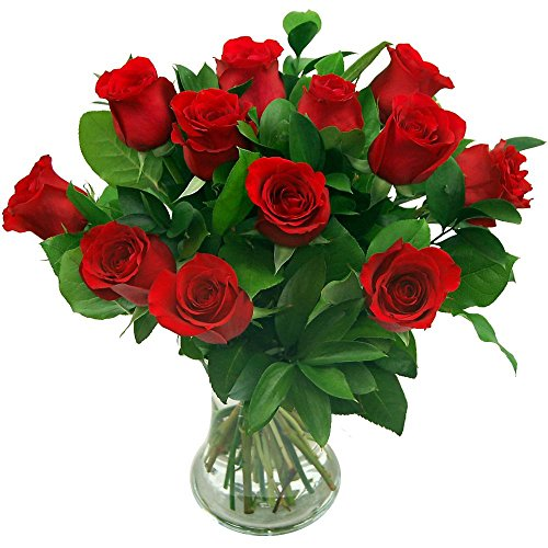 clare-florist-12-red-roses-true-romance-fresh-flower-bouquet-premium-fresh-roses-hand-arranged-by-ex
