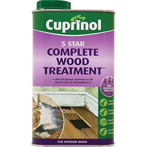 cuprinol-5-star-complete-wood-treatment-wb-1-litre
