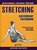 Stretching Ilustrowany przewodnik