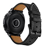 Aottom Compatible pour Bracelet Samsung Galaxy Watch 42mm,Bracelet Samsung Gear Sport...