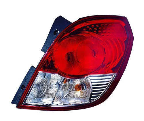 depo-335-1944r-as-saturn-vue-passenger-side-replacement-taillight-assembly-by-depo