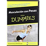 Musculacion Con Pesas Para Dummies