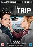 The Guilt Trip [DVD] [2012]