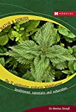Die 12 wichtigsten essbaren Wildpflanzen (Amazon.de)