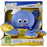 Baby Einstein Octoplush Toy
