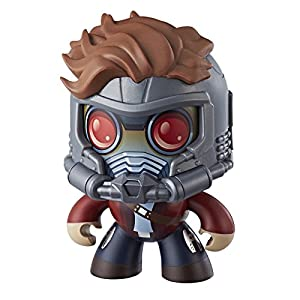 Mighty Muggs - Marvel Star Lord (Hasbro E2209ES0)