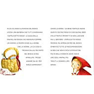 Cappuccetto-Rosso-da-Jacob-e-Wilhelm-Grimm-Da-oggi-leggo-io-Ediz-a-colori