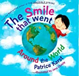Smile That Went Around The World HB New Edition