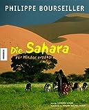 Die Sahara für Kinder erzählt -
