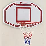 GARLANDO Tabelloni da Basket Boston cm. 91 x 61 (da fissare al...