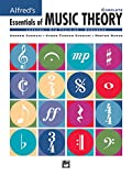 Alfreds Essentials of Music Theory: Complete