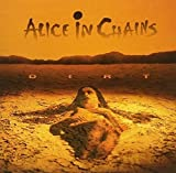 Alice in Chains: Dirt [Gold Series] (Audio CD)