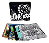 Box Set (Ltd.Edt.) [Vinyl LP]