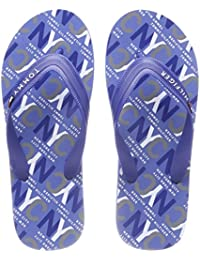 987df948b Amazon.co.uk  Tommy Hilfiger - Flip Flops   Thongs   Men s Shoes ...