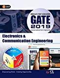 Gate Guide Electronics and Communication Engineering 2019