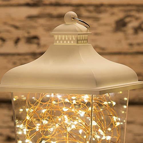 Led Wind Licht Fernbedienung Licht Dimmen Tischlampe Timing Nachtlicht Usb Kreative Wish Streamer Flasche Lampe Schwarz Ordin