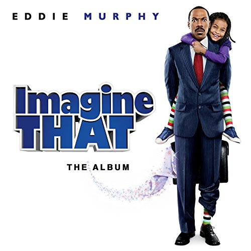 Imagine That (Soundtrack from ...