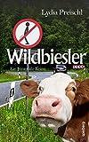 Wildbiesler - Lydia Preischl