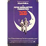 Paper Moon Plakat Movie Poster (27 x 40 Inches - 69cm x 102cm) (1973)