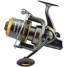 Penn affinity 8000 - Carrete de pescar Talla:Affinity Lc 8000