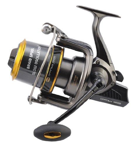 penn-affinity-8000-carrete-de-pescar-tallaaffinity-lc-8000