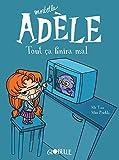 Mortelle Adèle. 1, Tout ça finira mal / Mr Tan, Miss Prickly | Mr Tan (1981-....). Auteur