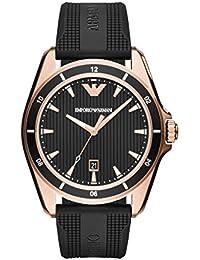 Emporio Armani Herren-Armbanduhr AR11101